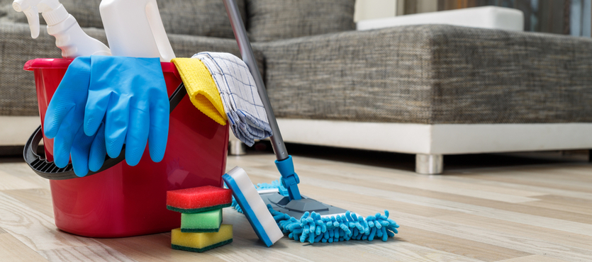 The Importance of Hiring Reliable Maids